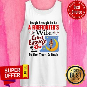 Well-Behaved Women Rarely Make History Poster Ruth Bader Tank Top