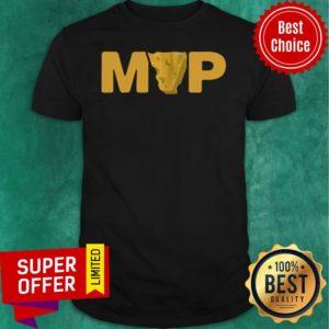 Premium Cheese MVP Shirt