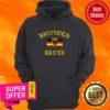 Premium Brotghen Master Hoodie